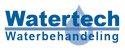 Watertech Waterbehandeling